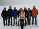 Jugend Winter 2014